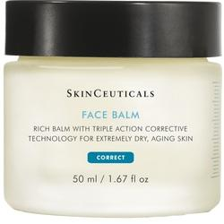 SKINCEUTICALS FACE BALM