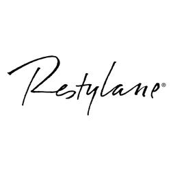 Restylane lipp refresh 1