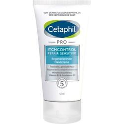 CETAPHIL PRO IT CO REPSENS